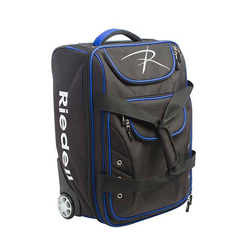 Skate Bags Rollergirl Ca Roller Skates And Roller Derby